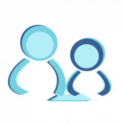 cropped-Logo-personnages-2020-ICONE-1.png